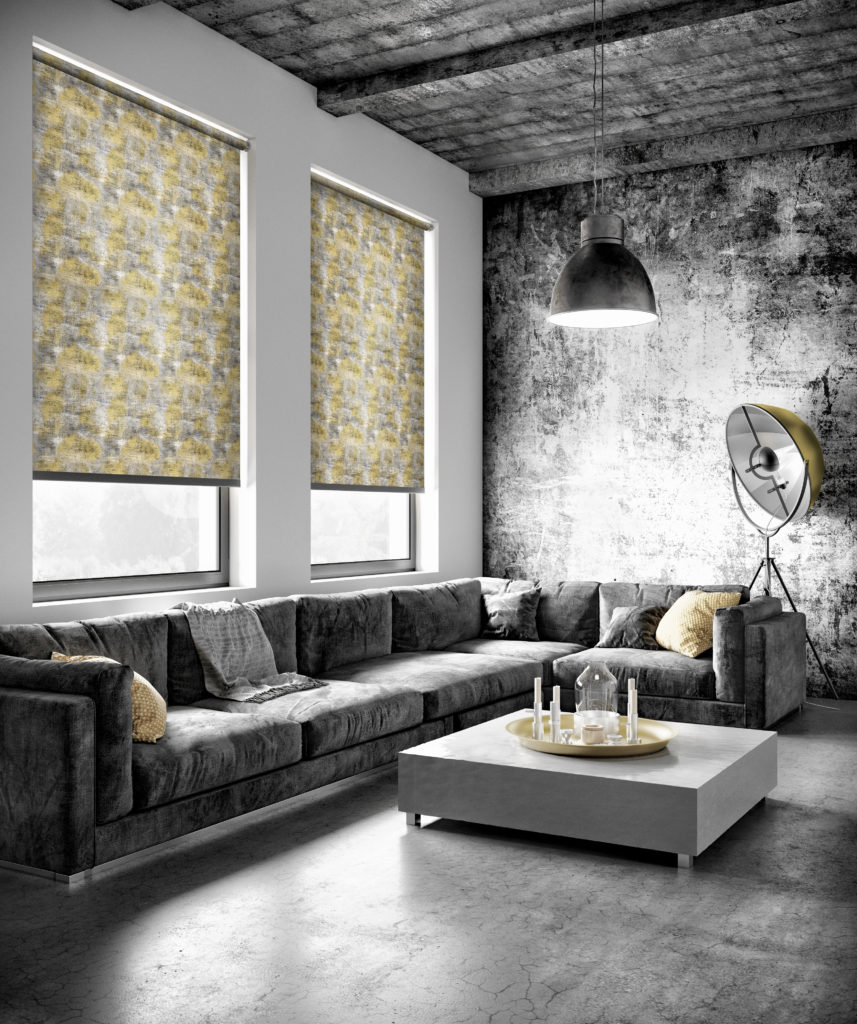 Roller Blinds - Simply Blinds