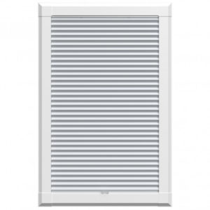 hive-blackout-white-perfect-fit-pleated-blind